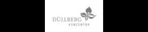 Düllberg