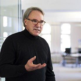Rainer Kloss