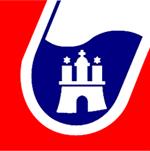 Institut für Hygiene und Umwelt Logo
